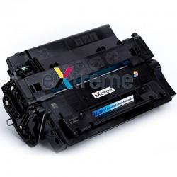 HP 55A