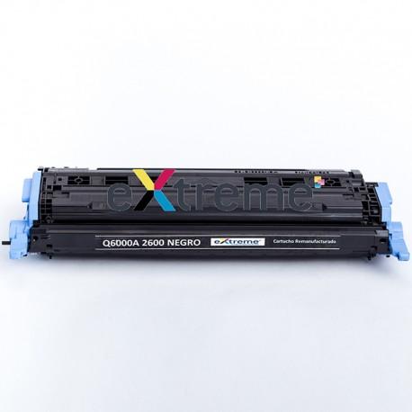 HP 124A