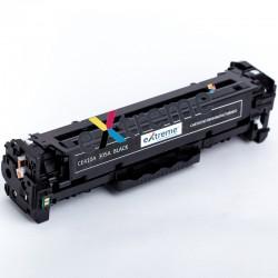 HP 305A