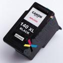 CANON 140XL