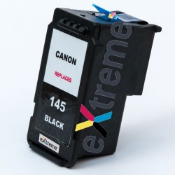 CANON 145