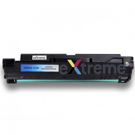 Xerox 3140