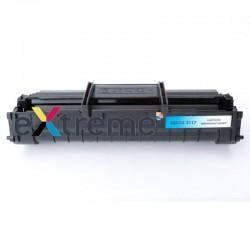 Xerox 3117