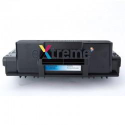 Xerox 3320 11K