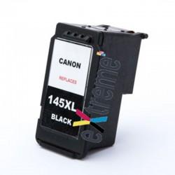 Canon 145XL