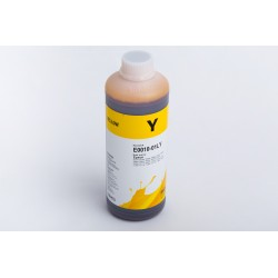 Epson Dye