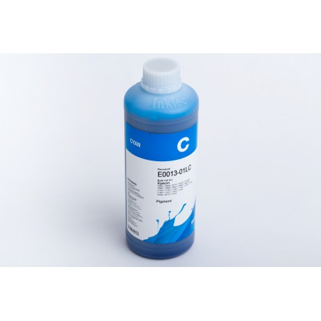 Epson Pigmentada