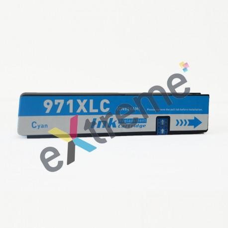 HP 932XL