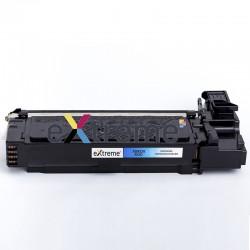 Xerox M20