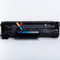 HP 83A LaserJet