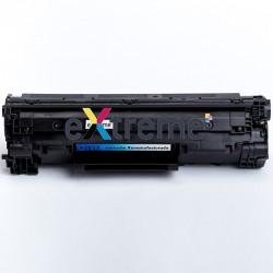 HP 83X